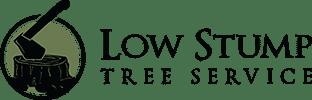 Low Stump Tree Service